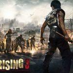 Dead Rising 3 – Gameplay #2