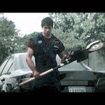 Dead Rising 3 – Gamescom Cinematic Trailer