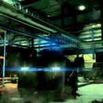Dead Rising 3 – Operation Broken Eagle Trailer
