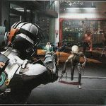 Dead Space 2 Game Guide App Releases
