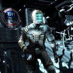 Dead Space (360) Review