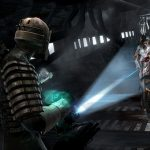 Dead Space is an 18 for a reason warns EA.