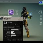 Destiny: The Taken King crowned #1 in UK Video Games Chart