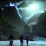 Destiny – Venus Gameplay Trailer
