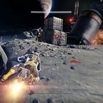 Destiny beta characters won't transfer to final game