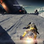 Destiny has a soft level cap of 20, but you can go beyond it