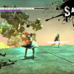 Devil May Cry – DMC: Bloody Palace Mode