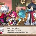 Disgaea 3 : Absence of Justice (PS3) Review