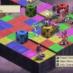 Disgaea 3 : Absence of Justice Review