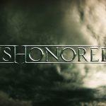 Dishonored 2 – E3 Announcement Trailer
