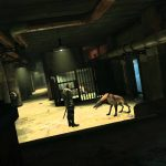 Dishonored – Path to Revenge Trailer