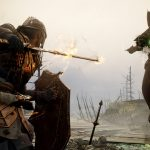 Dragon Age: Inquisition – Crafting & Customisation Gameplay Video