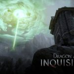 Dragon Age: Inquisition – Discover the Dragon Age