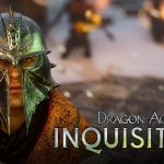 Dragon Age: Inquisition – Gameplay Trailer
