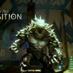 Dragon Age: Inquisition – Multiplayer Gameplay Trailer