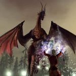 Dragon Age collector's edition detailed