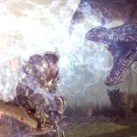 Dragon Age to have two years of DLC