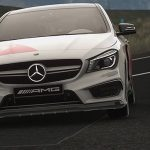 DriveClub DLC to include free cars & tracks, Season Pass detailed