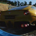 Driveclub – Gamescom 2014