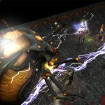 Dungeon Siege III Preview