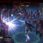 Dynasty Warriors GUNDAM 2 Announced
