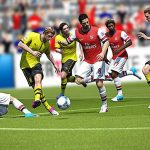 EA: 'We don't have plans to include female players in FIFA'