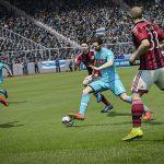 EA is already working on FIFA 16