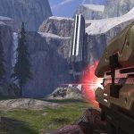 ESPN's top 10 Halo 3 plays