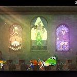 EU PlayStation Store Update 26 June