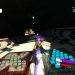 EU & US PlayStation 3 Update