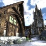 Elder Scrolls IV: Oblivion Review