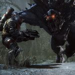 Evolve Officially Goes Gold, Intro Cinematic Drops To Boot