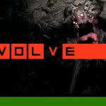 Evolve – The Hunt Evolves