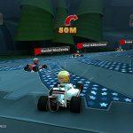 F1 Race Stars Announcement Screenshots