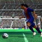 FIFA 07 Now Online