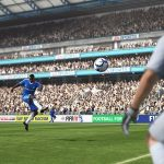 FIFA 11 Game Guide App Releases