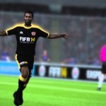 FIFA 14 – Pele Trailer