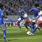 FIFA 14 Title Update II set for consoles this week