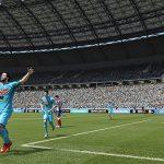 FIFA 15 to include every Premier League stadium