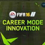 FIFA 16 – Career Mode Innovations