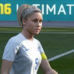 FIFA 16 tops UK Video Games Chart for fourth consecutive week