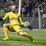 FIFA Ultimate Team – Winter Upgrades