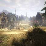 Fable 2 pre-order goodies