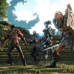 Fable Legends to launch as 'Season One', DLC coming