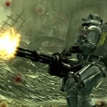 Fallout 3 £19.98 from Gamestation tomorrow…