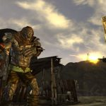Fallout – Old World Blues Review