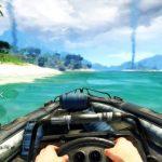 Far Cry 3 – Open World Walkthrough