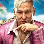 Far Cry 4 – First 5 Mins Gameplay