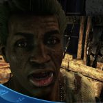 Far Cry 4 – Weapons of Kyrat Trailer