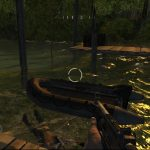 Far Cry Instincts Predator Preview